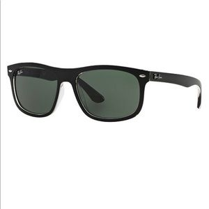 Ray-Ban Polarized Sunglasses, RB4226 56